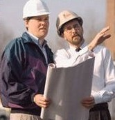 Foundation Engineer & Project Supervisor